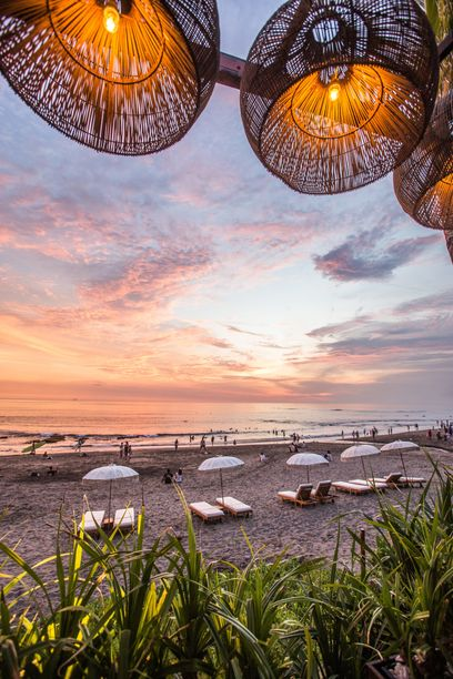 Why you should considering to traveling to Bali in a group?